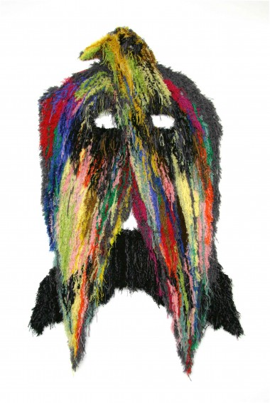Moustache-Eagle